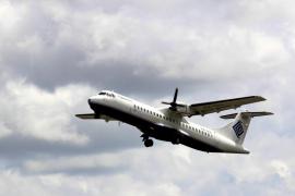 Encontrados los restos del avión indonesio desaparecido en Papúa