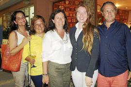 XXXI Trofeo Infanta Elena