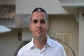 Salud nombra a Miquel Caldentey gerente de Atención Primaria de Mallorca