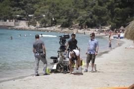 Cort estudia potenciar Palma como plató cinematográfico