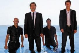 El Mallorca presenta su nueva campaña de abonados