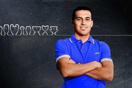 El Chelsea anuncia el fichaje de Pedro Rodríguez