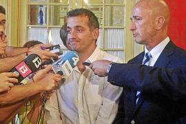 El PI promueve la candidatura del alcalde de Sencelles como presidente de la FELIB