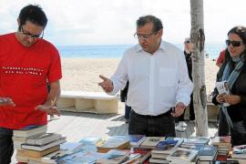 El PP exige al director general de Transparencia de Calvià que audite el «fichaje» de varios asesores