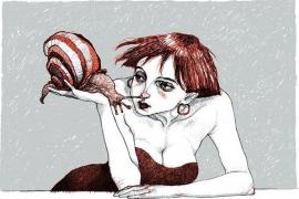 Còmic Nostrum proyecta en sa Feixina una edición «mutante» y muy circense
