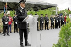 Cort tramita una plaza de comisario para defenestrar al actual jefe de policía