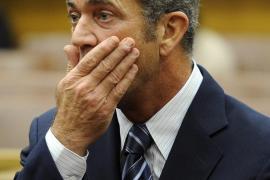 Mel Gibson, acusado de agredir e insultar a una fotógrafa