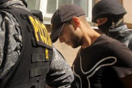 El Tribunal de Apelaciones da el visto bueno a la extradición de Sergio Morate