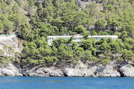 Nueva cuenta atrás de 48 horas para dejar Villa Cortina sin luz ni agua