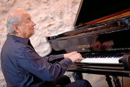 El pianista Alexander Malter abrirá el Festival de Música Clásica Port de Sóller