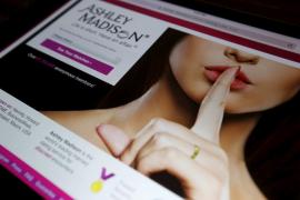 Roban datos de 37 millones de 'infieles' en el portal Ashley Madison