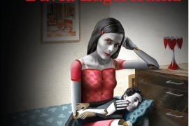 Sólo 20 lectores leerán en primicia la cuarta novela de 'Millenium'