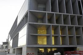 El Palau de Congressos tiene ofertas para organizar eventos hasta 2020