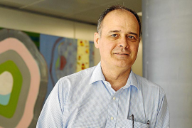 «Educació ha querido dividir a los centros Aixa y Llaüt de las familias mintiendo»