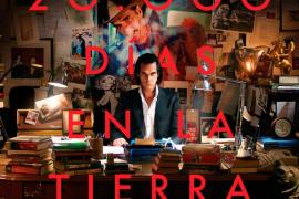 El documental '20.000 días en la tierra' se proyectará en el Teatre d'Artà