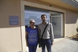 Cort abrirá centros atención de bienestar social en Playa de Palma y Son Gotleu