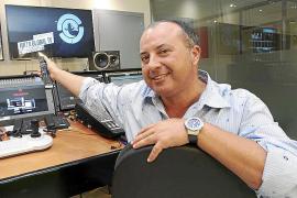 Nace Ibiza Global TV