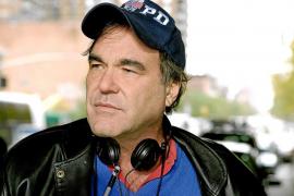 Oliver Stone incluirá Palma en el 'tour' de presentación de su nuevo libro