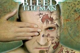 """Entrevista a """"Bleed The Man"""""""