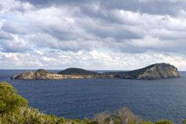 VÍDEO: Oceana apoya la creación de la Reserva Natural de Tagomago