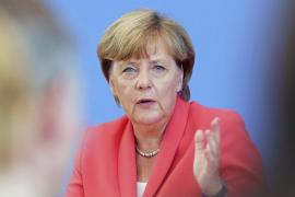 El plan franco-alemán para los refugiados incluye cuotas entre los países de la UE