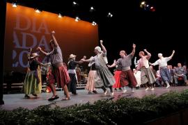 El 29 d'octubre, nueva posible fecha para la Diada de Mallorca