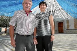 El alcalde de Consell anuncia que la policía actuará contra las bacanales de sexo