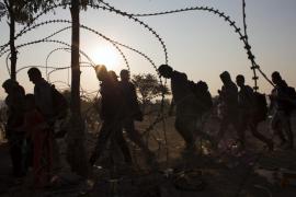Més se ofrece a acoger refugiados en municipios donde gobierna