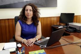 La regidora de la Policía Local de Palma recibe una carta anónima con amenazas