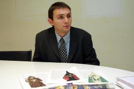 La Audiencia archiva el caso Carreteras para el exsecretario de UM Damià Nicolau