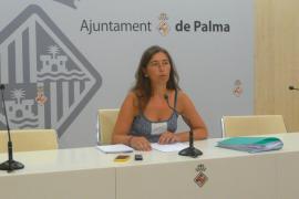 Cort ofrece Palma como ciudad de acogida ante la crisis de refugiados