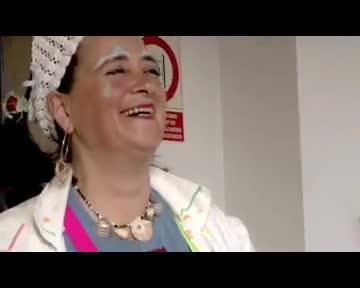 Hoteles de Mallorca se vuelcan con Sonrisa Médica