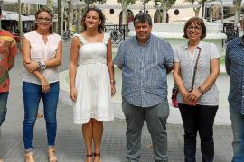 Sa Pobla, Búger, Campanet y Llubí se unen para competir a lo grande en el mercado turístico