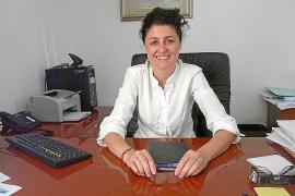 Unos 180 funcionarios de Son Servera piden los «15 minutos de cortesía»