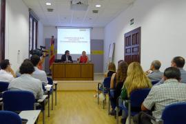 Balears optará a parte de 78 millones en ayudas para ciudades inteligentes