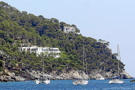 Alternativa pide nuevos límites de volumen y ocupación en Formentor