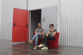 Nace La Red, una nueva sala de música alternativa en Palma