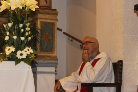 El Bisbat cierra la investigación y levanta las medidas cautelares contra el rector de sa Pobla