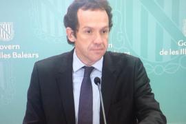 El Govern destina 850.000 euros a cubrir la demanda de la renta mínima de inserción