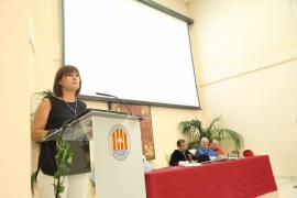 El Govern trabaja con la UIB para poner en marcha los estudios de Medicina el próximo año