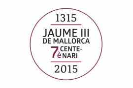 Jaume III