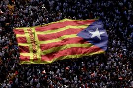Diada de Catalunya