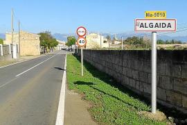 Multas de 600 euros para los vecinos que no cierren los solares urbanos