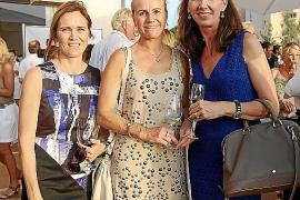 XXIV Torneo de Golf Birgitta de Suecia