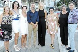 Festival del Ella International Lesbian Festival