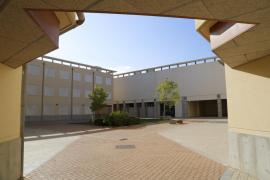 March aclara que no concertará Secundaria en los colegios Aixa y Llaüt