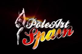 El 'pole dance' se baila en el Auditòrium de Palma