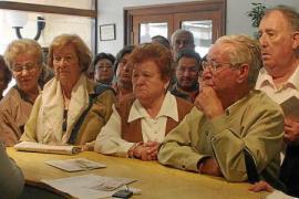 Mallorca perderá 200.000 pernoctaciones por el retraso del programa del Imserso