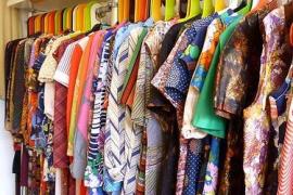 Boutique Nuria Disseny