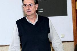 Finaliza la investigación a ex altos cargos de UM por desviar 200.000 euros para captar votos